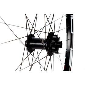 "NoTubes ZTR Flow MK3 Roue avant 29"" Disc 6 boulons 15x110mm Boost"